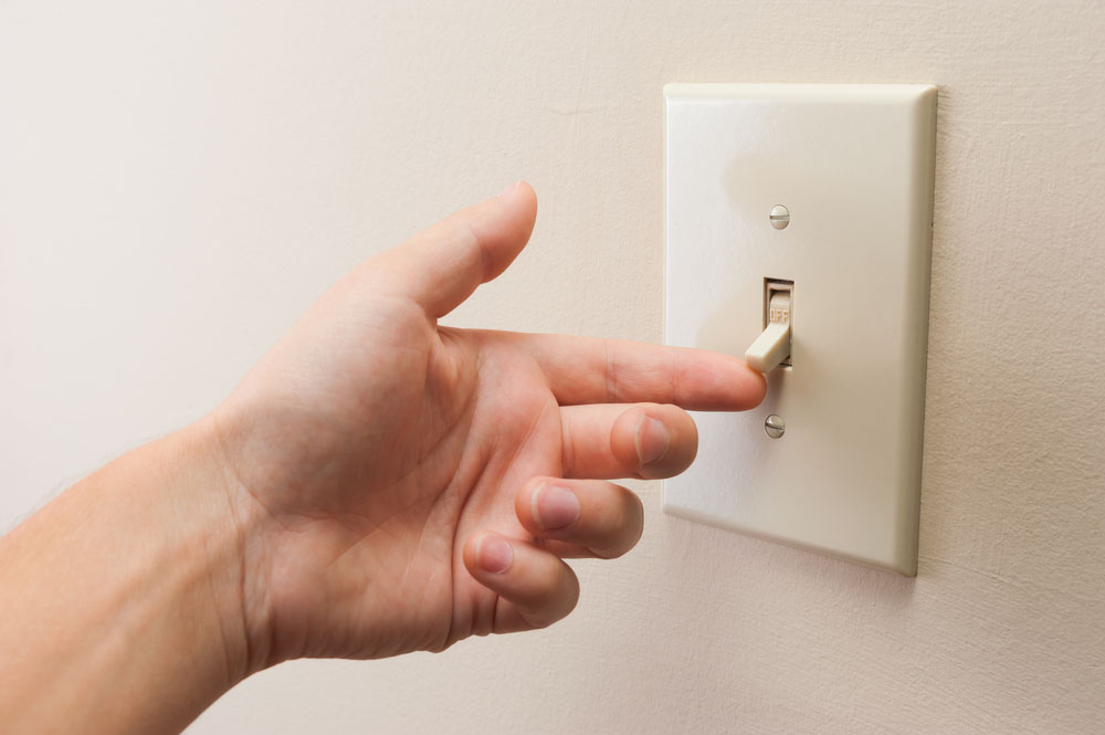 Home Electrical Safety: What You Need To Know